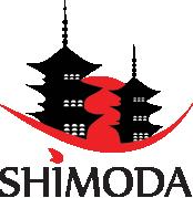 Shimoda Alimentos